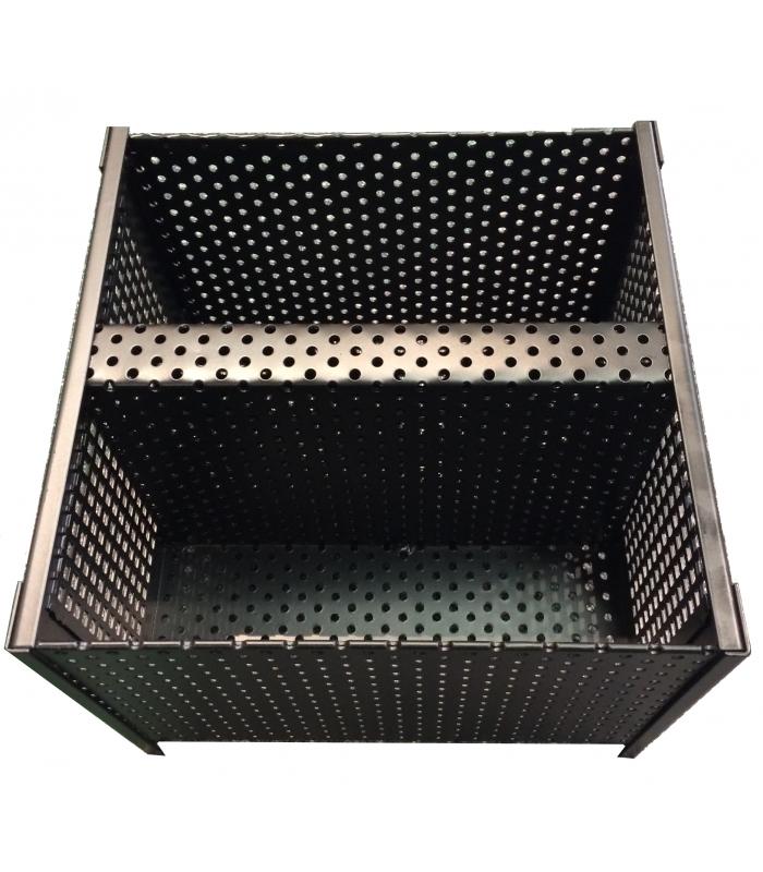gadgets bien utiles br leur pellets grand mod le. Black Bedroom Furniture Sets. Home Design Ideas