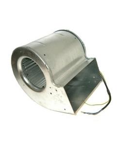 Ventillateur  d'air MCZ powersystem