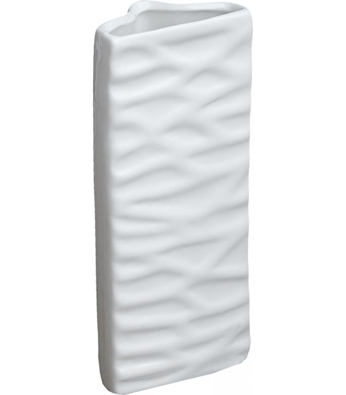 Humidificateur D Air Saturateur Radiateur Ceramique