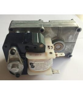 Motoréducteur PALAZZETTI 1,3 rpm