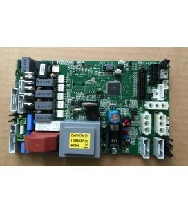 Carte électronique EDILKAMIN 669440