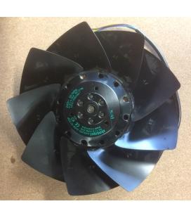 Ventilateur d'air MCZ 4160279
