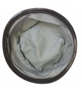 Filtre de rechange aspirateur vide-cendre