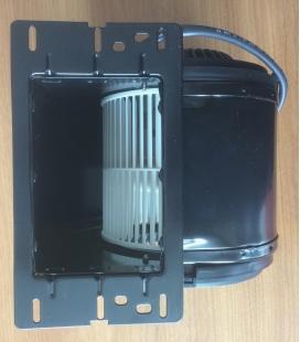Ventilateur d'air KAUSIFLAM Xuo - Eto