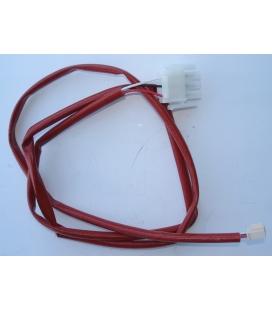 Câble encodeur/carte électronique