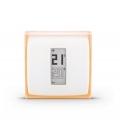 Netatmo thermostat intelligent pour poêle